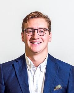 Niels Källmark säljare av husbilar och husvagnar
