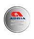 Auktoriserad återförsäljare Adria